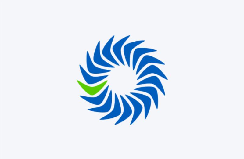 CentOS安装Virtualmin教程
