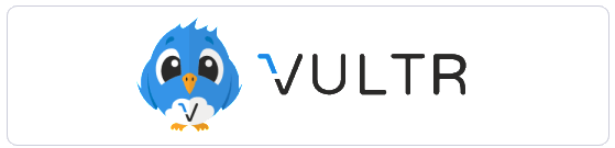 Vultr图片