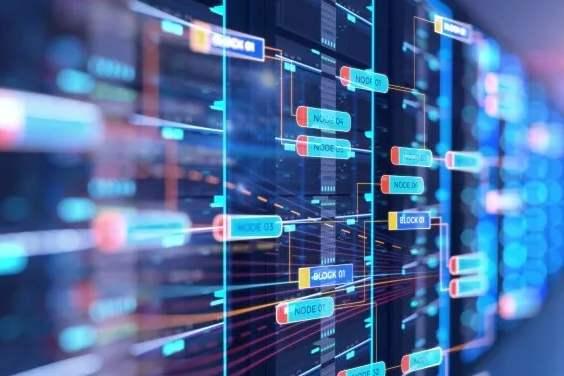 RAKsmart国外服务器购买方案推荐