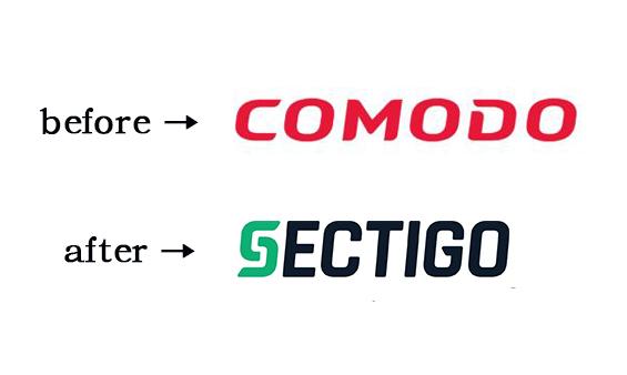 logo变化