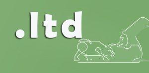 ltd域名