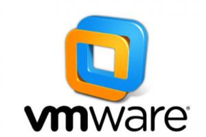 VMware安装Centos7教程