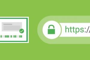 便宜SSL证书推荐