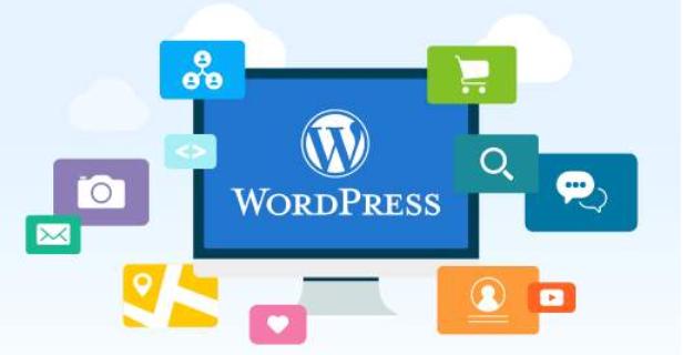 WordPress网站浏览速度慢怎么办
