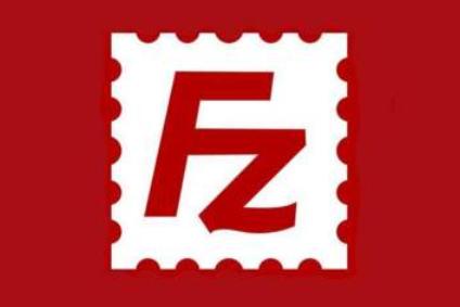 FileZilla Pro新增三大功能