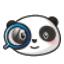 熊猫关键词挖掘工具