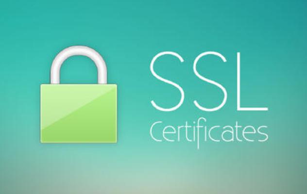 SSL证书选购指南