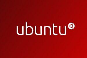 RAKsmart Ubuntu配置IP教程