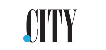 .city域名