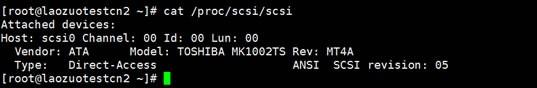 RAKsmart美国CN2服务器评测