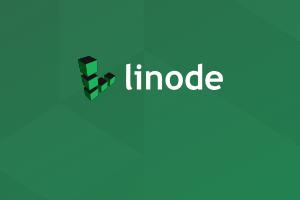 linode优惠活动