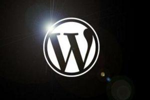 应对WordPress网站被攻击解决方法