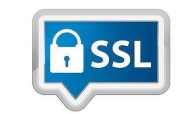 Sectigo DV多域名SSL证书