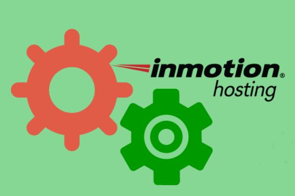 InMotionHosting优惠码