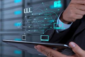 DigiCert发布2021年网络安全预测