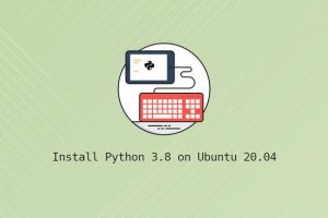 Ubuntu安装Python3.9