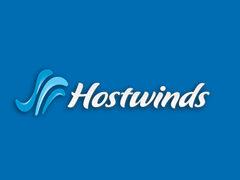 hostwinds美国主机更改管理员密码