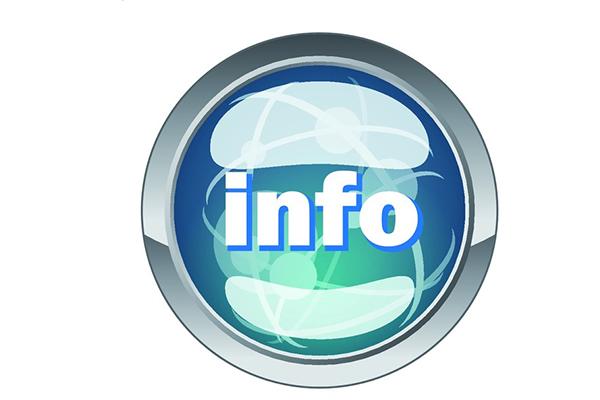 .info域名备案