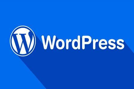 WordPress网站屏蔽右键复制功能教程