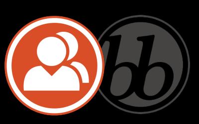 bbPress和BuddyPress区别