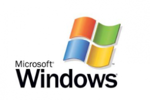 微软代码签名证书申请价格