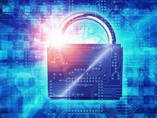 Comodo多域名SSL证书