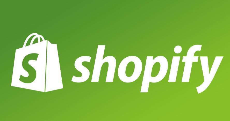 Shopify常见问题