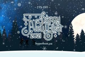 hyperhost优惠码