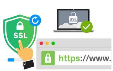 SSL证书格式