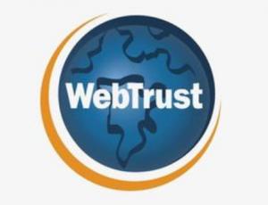 Webtrust 认证