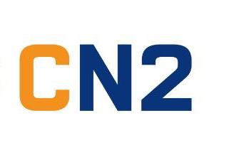 CN2 VPS