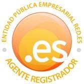 es域名注册