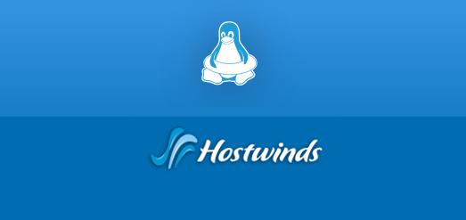hostwinds vps主机测评