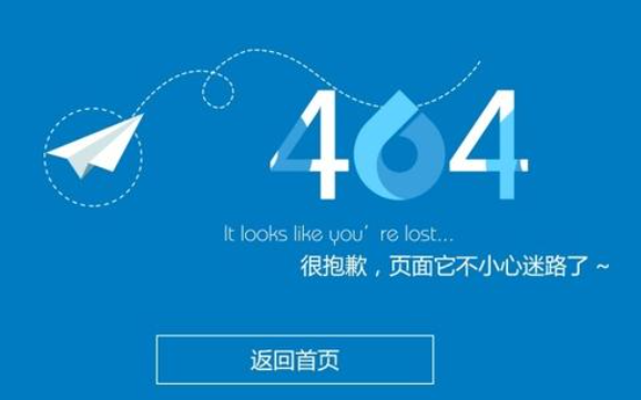 WordPress 404问题