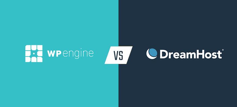 WP Engine和DreamHost两大美国主机