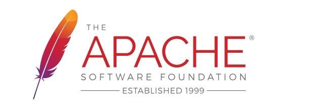 Apache配置出错找不到页面如何解决