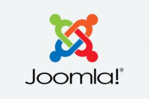 为什么选择Joomla