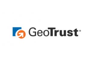 GeoTrust企业型OV SSL证书