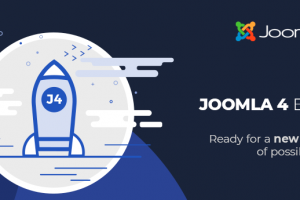 Joomla4