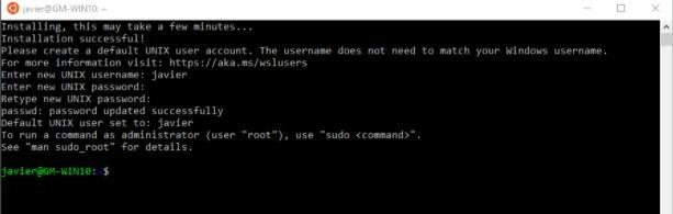 Ubuntu安装教程