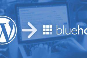 关于BlueHost优惠码的常见问题解答