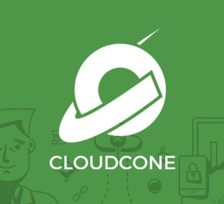 CloudCone大硬盘美国VPS低价促销