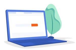 org域名注册