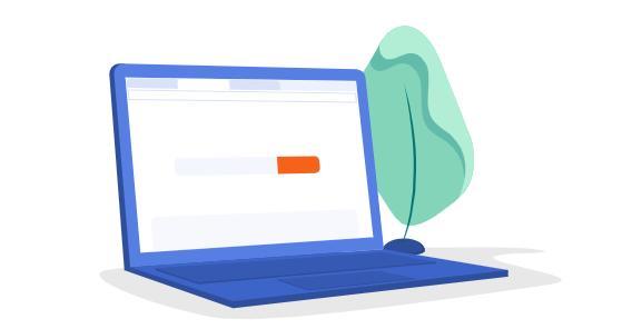.org域名注册