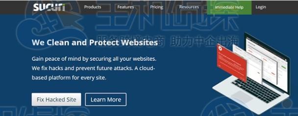 什么是DDoS攻击?如何预防网站被攻击