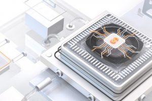 阿里云服务器ECS是什么 有哪些优势