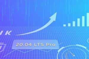 Ubuntu开源操作系统20.04 LTS Pro版本发布
