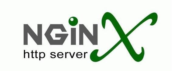 Nginx安装后启动失败如何解决