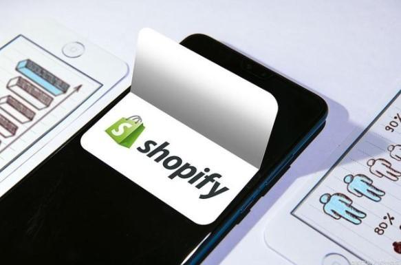 Shopify账单付款方式有哪些?常见问题解答