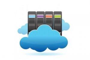 MySQL数据库备份和恢复常用的命令